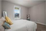 8773 Dunraven Street - Photo 16