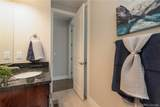 8773 Dunraven Street - Photo 17