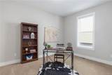 8773 Dunraven Street - Photo 18