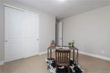8773 Dunraven Street - Photo 19