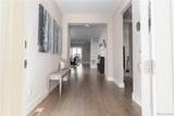 8773 Dunraven Street - Photo 2