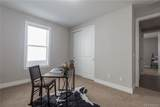 8773 Dunraven Street - Photo 20