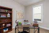 8773 Dunraven Street - Photo 21