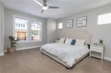 8773 Dunraven Street - Photo 22