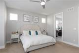 8773 Dunraven Street - Photo 23