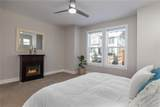 8773 Dunraven Street - Photo 24
