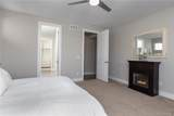 8773 Dunraven Street - Photo 25