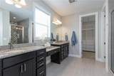 8773 Dunraven Street - Photo 26