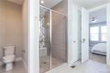 8773 Dunraven Street - Photo 28