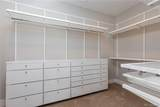 8773 Dunraven Street - Photo 29