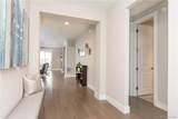 8773 Dunraven Street - Photo 3