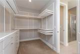 8773 Dunraven Street - Photo 30