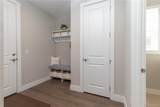 8773 Dunraven Street - Photo 31