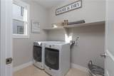 8773 Dunraven Street - Photo 32