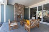 8773 Dunraven Street - Photo 35