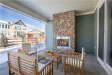 8773 Dunraven Street - Photo 36