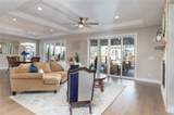 8773 Dunraven Street - Photo 4