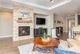 8773 Dunraven Street - Photo 6