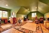 144 Kiowa Court - Photo 30