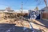1207 5th Street - Photo 16