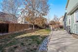 13927 Fairfax Street - Photo 26