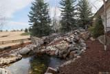 8931 Ridgepoint Way - Photo 26