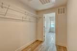 14916 Hampden Avenue - Photo 17