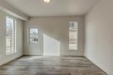 14916 Hampden Avenue - Photo 19