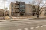 14916 Hampden Avenue - Photo 5