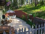 7256 Aspen Meadow Drive - Photo 10