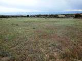 Pine Ridge Road - Photo 15