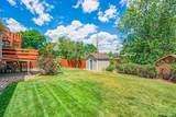 4650 Talbot Drive - Photo 35