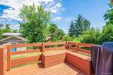 4650 Talbot Drive - Photo 36