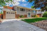 4650 Talbot Drive - Photo 40