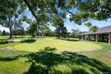 3184 Heather Gardens Way - Photo 28