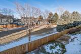 4875 Balsam Way - Photo 4