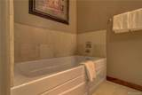 1175 Bangtail Way - Photo 38