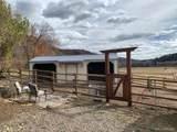 27320 County Road 52 E - Photo 26