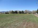 7860 Platte Canyon Road - Photo 11