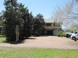 7860 Platte Canyon Road - Photo 23
