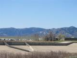 7860 Platte Canyon Road - Photo 26