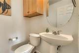 20721 40th Avenue - Photo 28