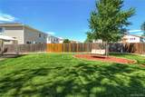 20721 40th Avenue - Photo 35