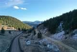 1011 Dory Hill Road - Photo 1