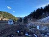1011 Dory Hill Road - Photo 2