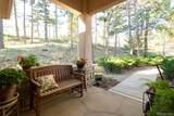 6138 Sunshine Canyon Drive - Photo 10