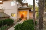 6138 Sunshine Canyon Drive - Photo 2