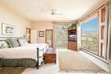 6138 Sunshine Canyon Drive - Photo 26