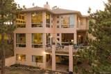 6138 Sunshine Canyon Drive - Photo 3