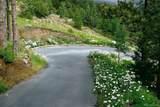 6138 Sunshine Canyon Drive - Photo 6